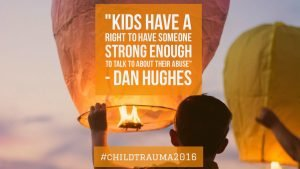 Kids have a right