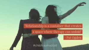 Relationship is a container.jpg-large