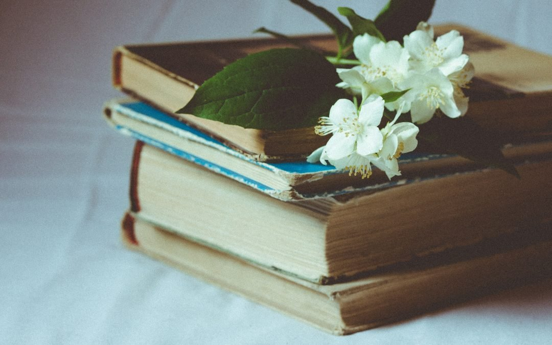 5 Non Fiction Books You Must Read