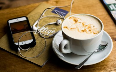 8 Top Podcasts on Trauma Recovery Resilience